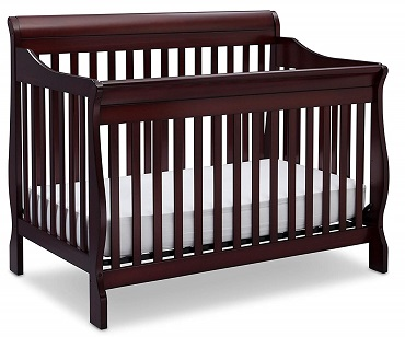 Baby Cot and Crib on request
